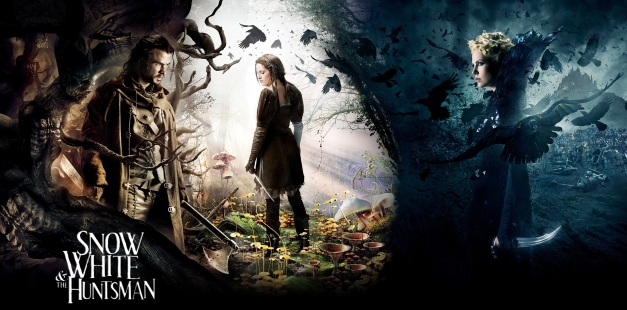 snow-white-huntsman-poster