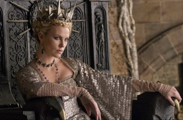snow_white_and_the_huntsman_clip