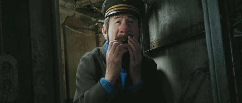 captain-haddock-in-the-adventures-of-tintin