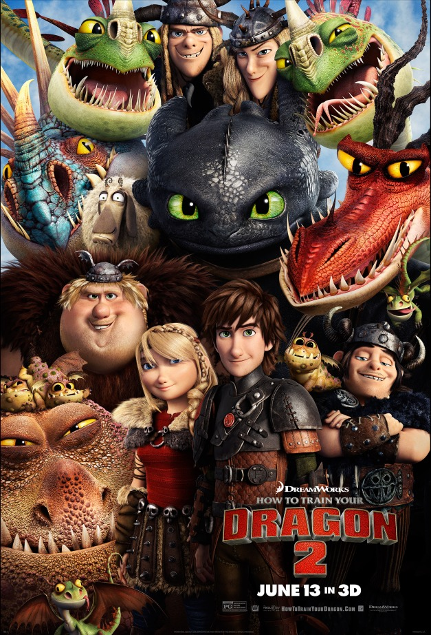 how-to-train-your-dragon-2-poster2
