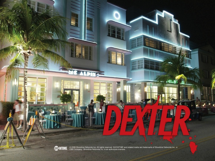 Official-Dexter-Wallpaper-dexter-60338_1024_768
