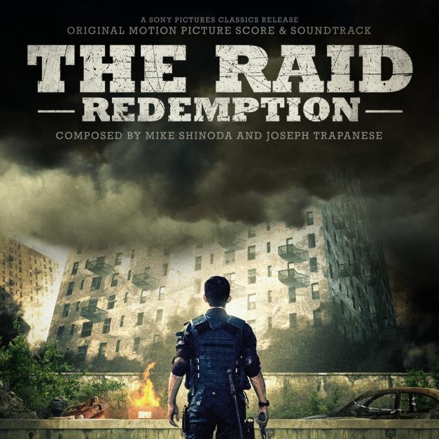 Raod-Poster