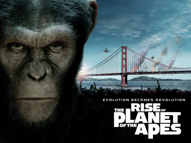 rise-of-planet-of-the-apes-poster