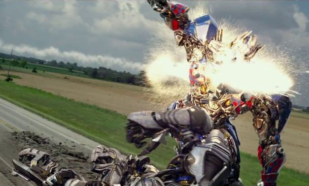 transformers-age-of-extinction-movie-wallpaper-11
