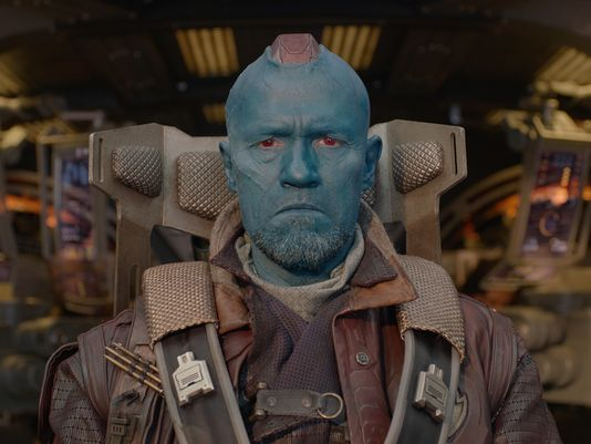 guardians-of-the-galaxy-movie-photo