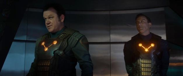 Guardians-of-the-Galaxy-Nova-Guards-John-C-Reilly-Peter-Serafinowicz
