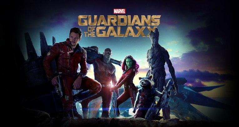 guardians_poster_via_marvel