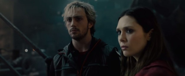 Quicksilver-Scarlet-Witch-in-Avengers-Age-of-Ultron-1024x423