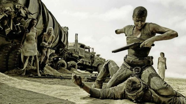 2015-Mad-Max-Fury-Road-Wallpapers