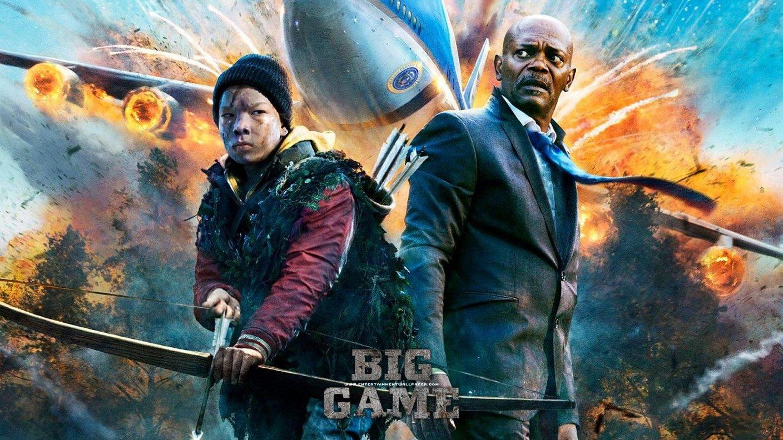 big-game01