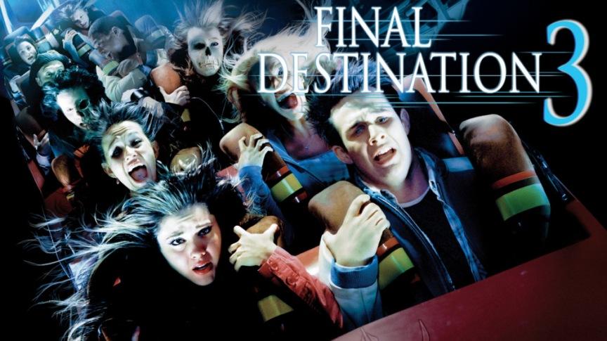 final-destination-3-505da032e885d