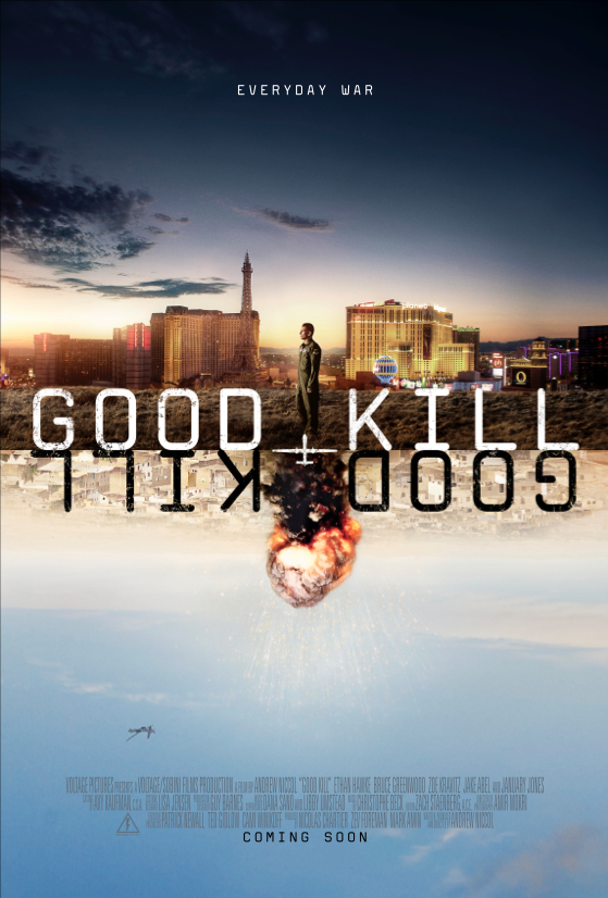 good kill two landscape poster_{30a67d37-ded4-e411-b7d2-d4ae527c3b65}