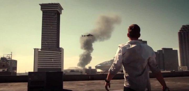 Paul-Walker-in-Hours-2013-Movie-Image