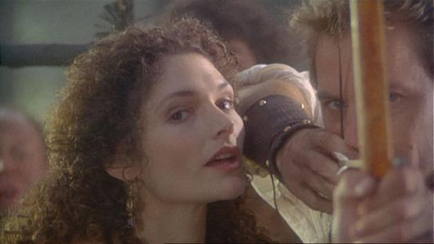 Robin-Hood-Prince-of-Thieves-Mary-Elizabeth-Mastrantonio