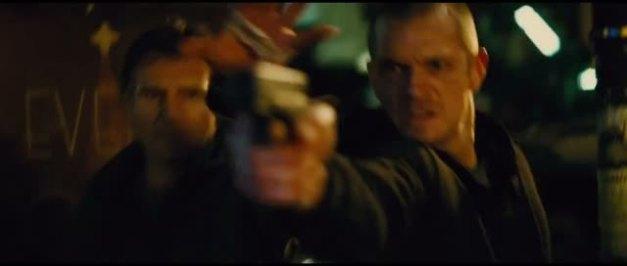 run-all-night-official-trailer-1-2015-liam-neeson-action-movie-hd_dvd.original