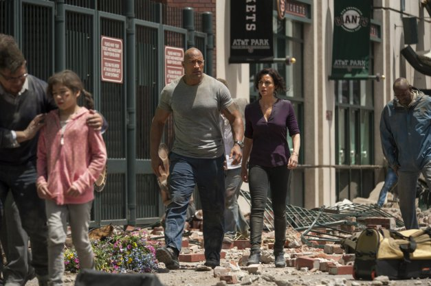 Watch-San-Andreas-Movie-Online1