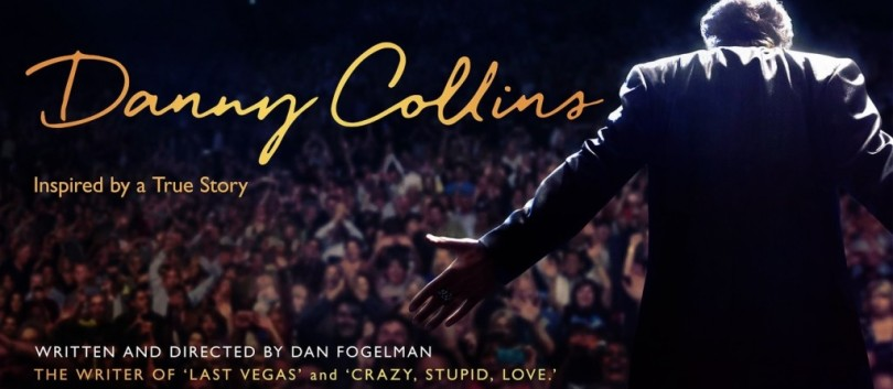 Danny-Collins-Poster-slice-1024x447