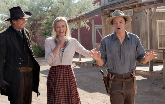 a-million-ways-to-die-in-the-west-charlize-theron-seth-macfarlane1