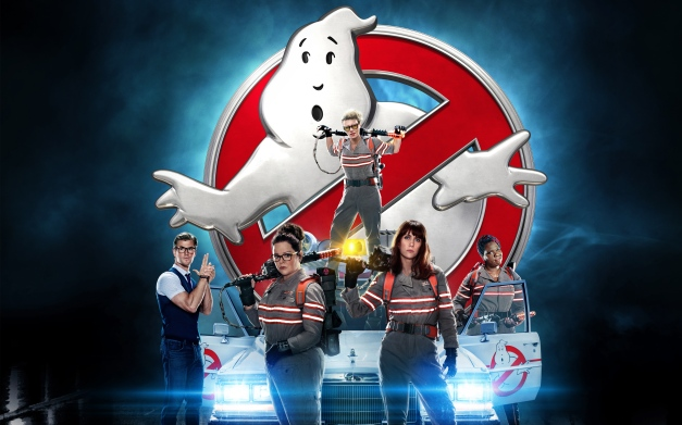 ghostbusters-hd-image