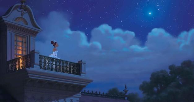 princess_and_the_frog_star