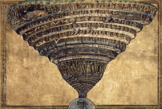 botticelli_hell