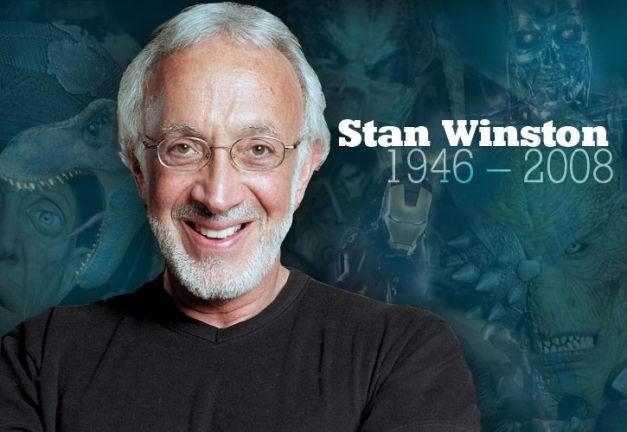 stan-winston